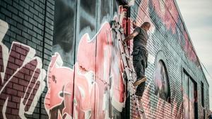 graffiti sprühen tipps